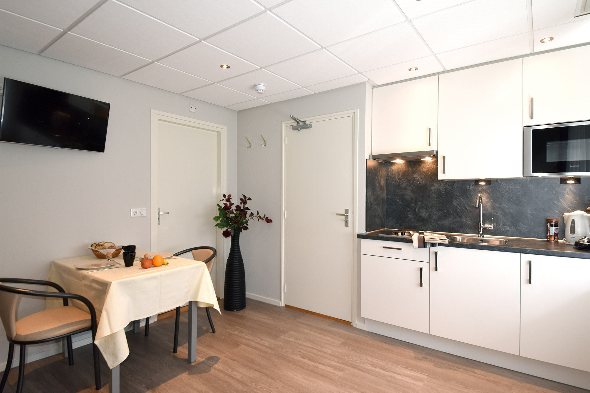hotel-kodde-studio_JJM_0278