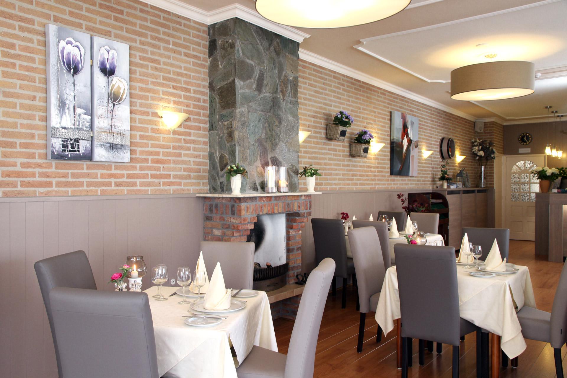 hotel-kodde-restaurant-IMG_5057