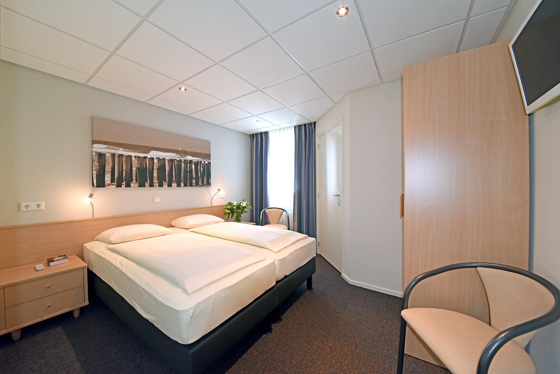 hotel-kodde-studio-JJM_0259