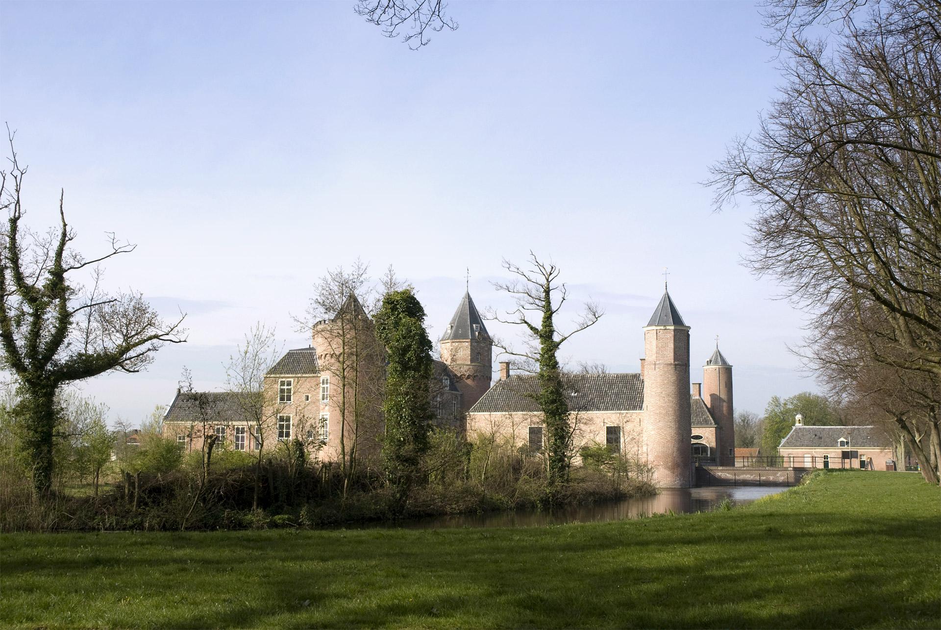 hotel-kodde-aagtekerke-omgeving-146025946
