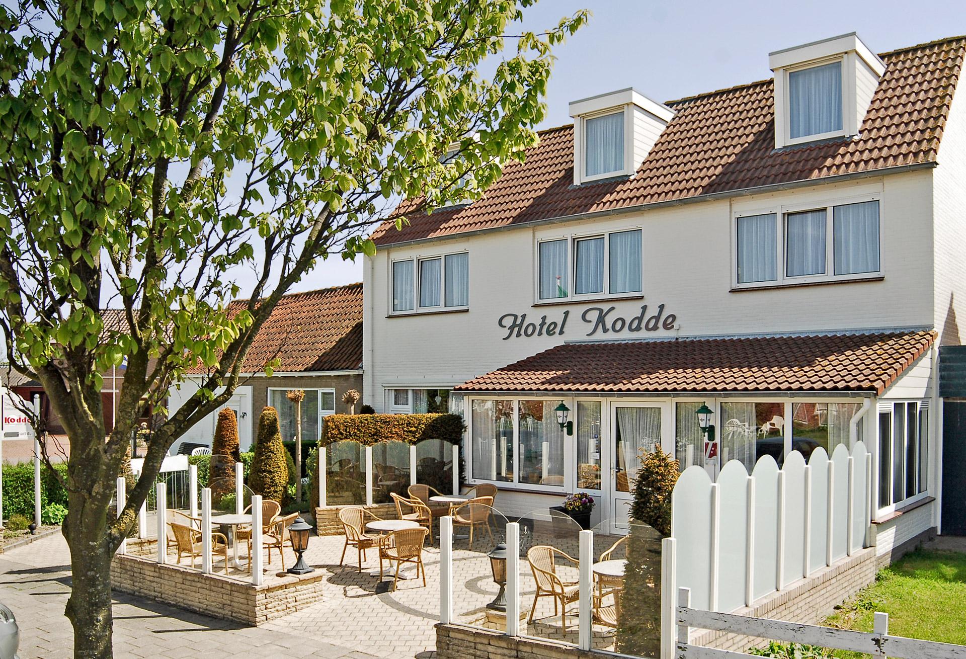 hotel-kodde-aagtekerke_JJM0944