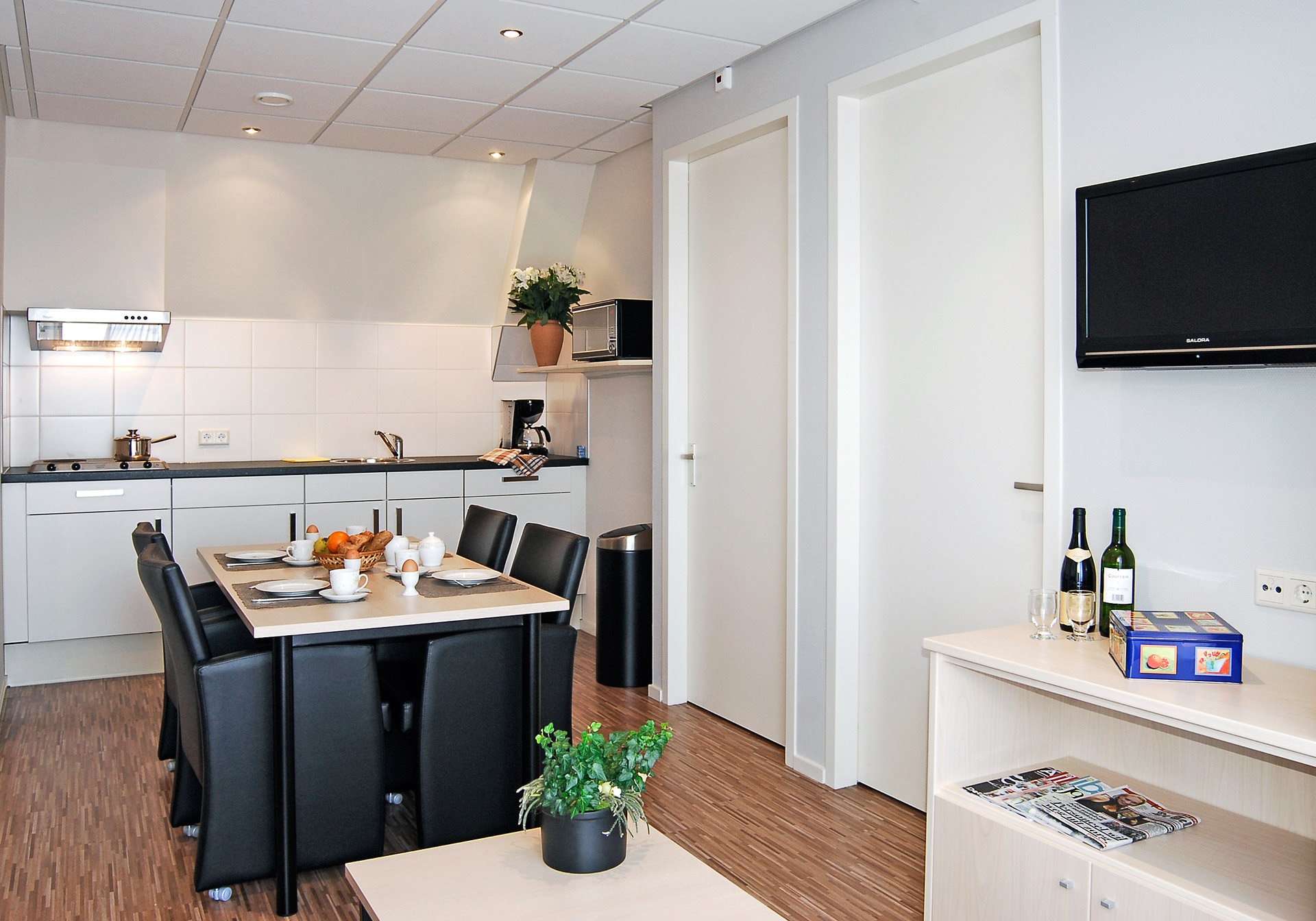 hotel-kodde-appartementen_JJM0904