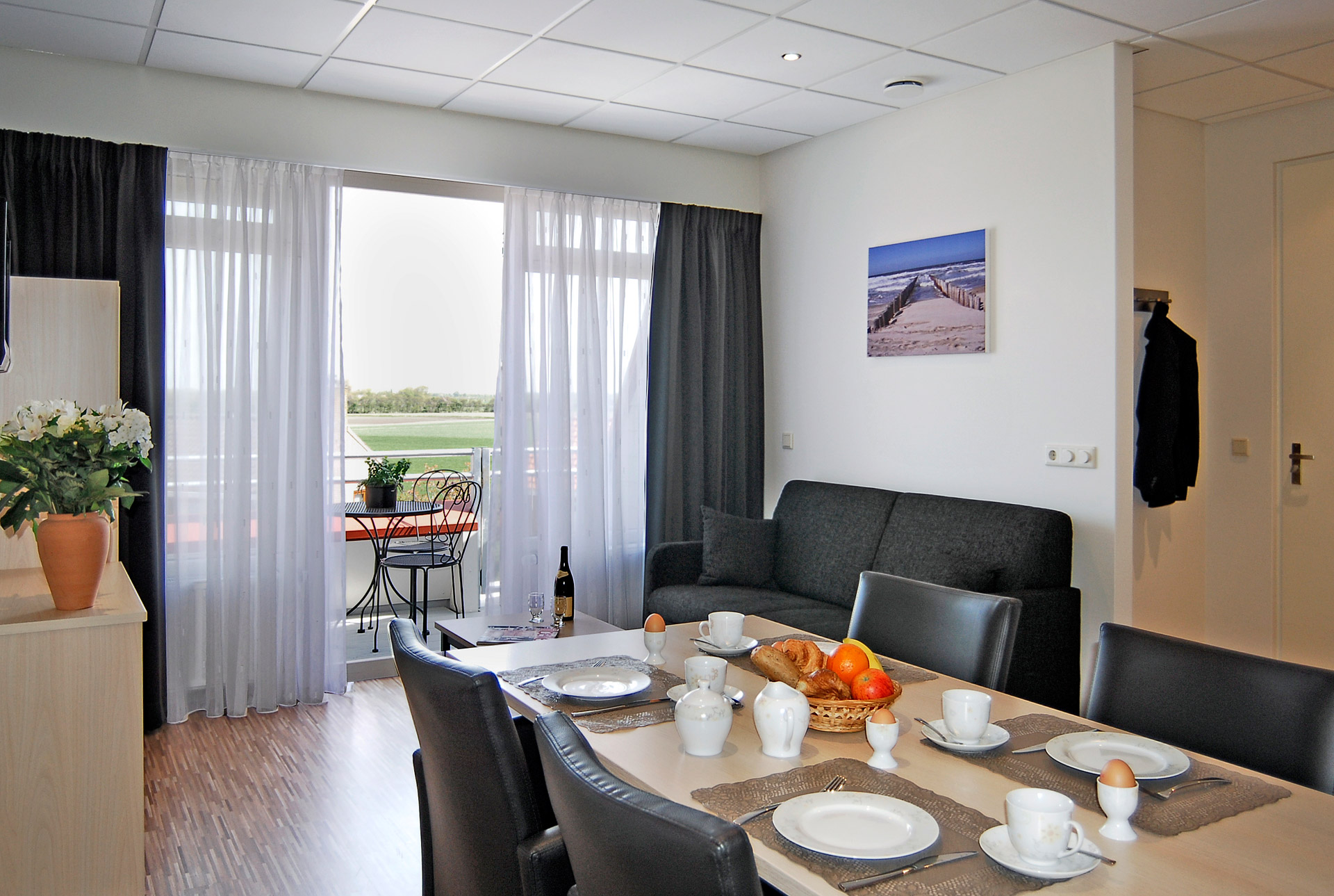 hotel-kodde-appartementen_JJM0909