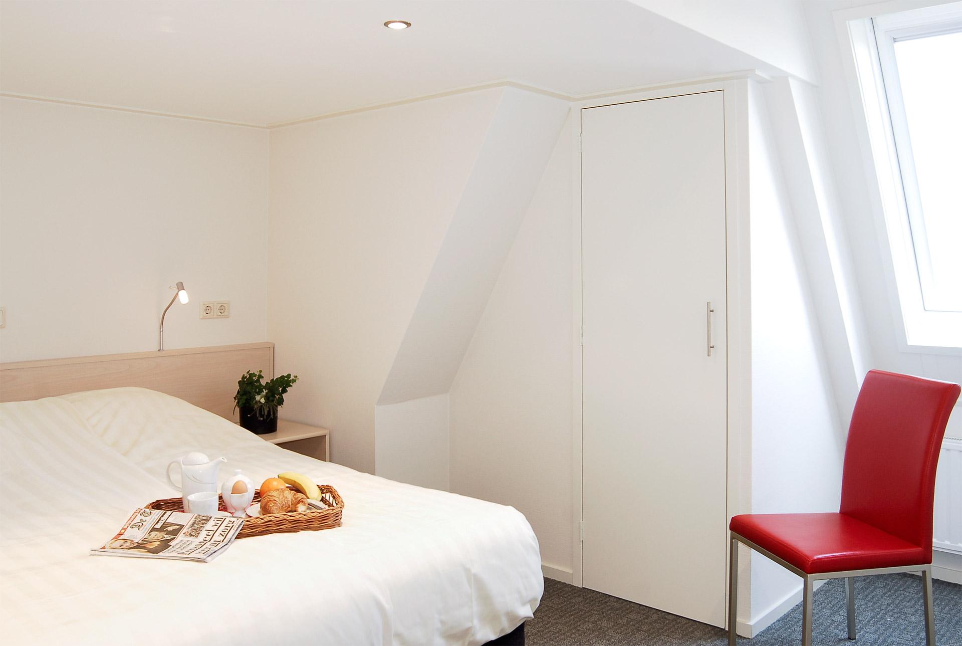 hotel-kodde-appartementen_JJM0939
