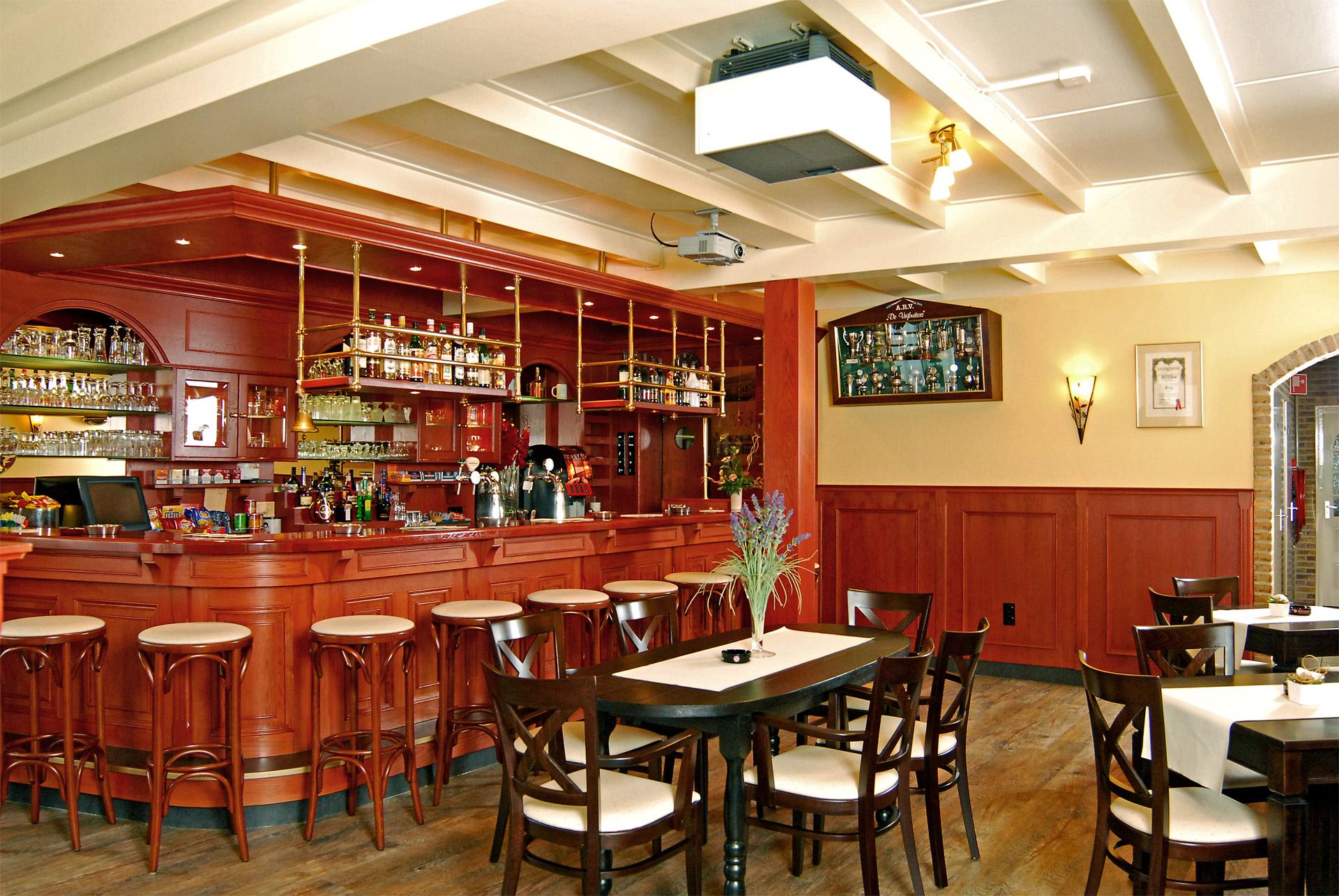 hotel-kodde-bar_DSC_6594