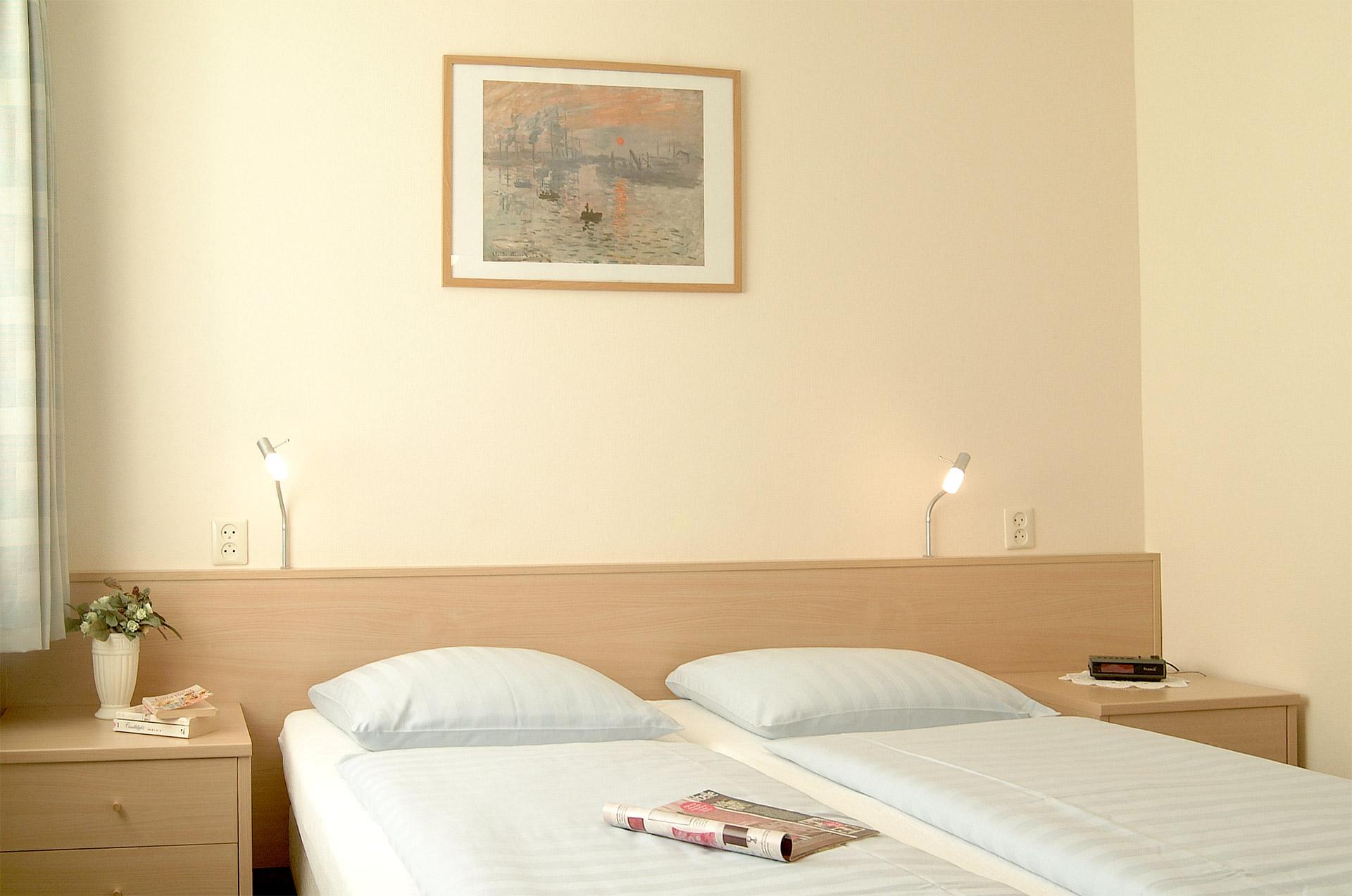 hotel-kodde-hotel-DSCF0248