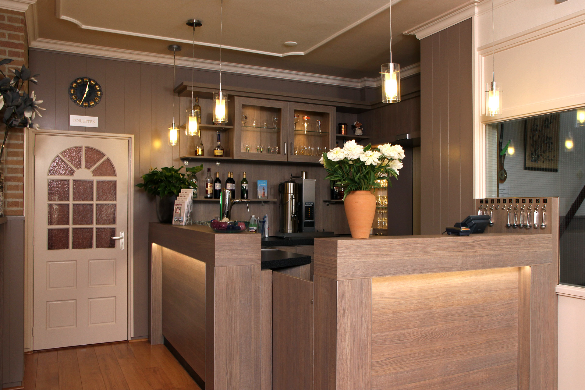 hotel-kodde-restaurant-IMG_5069