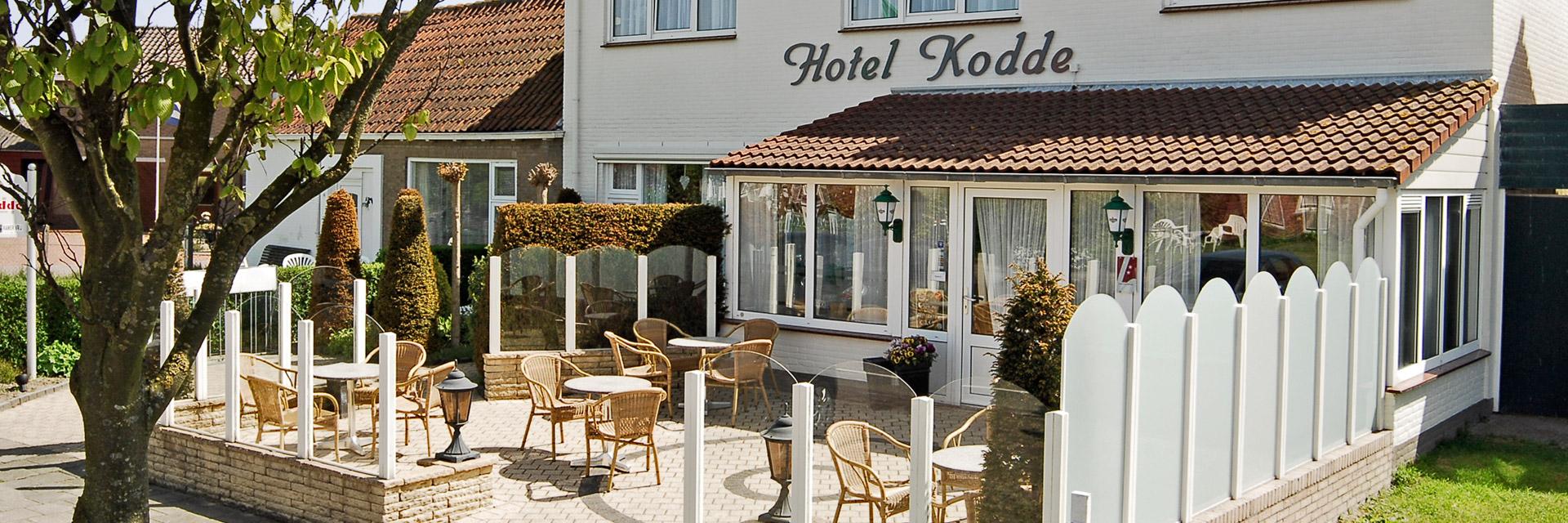 hotel-kodde-aagtekerke_JJM0944-1920x640