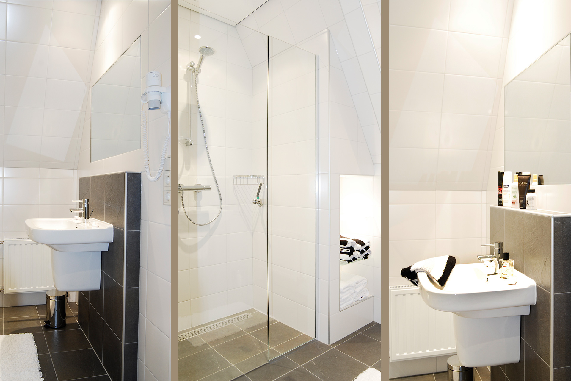 badkamer-hotelkodde-2